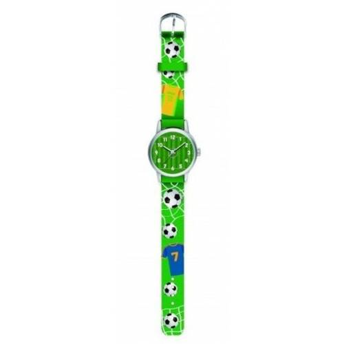 Reloj Kids Watch Fútbol