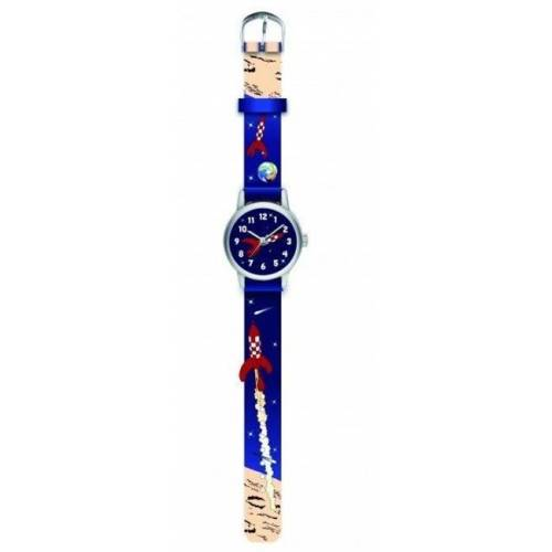 Reloj Kids Watch Cohete