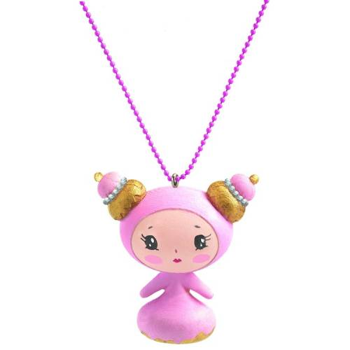 Lovely Charms - Colgante Dulce